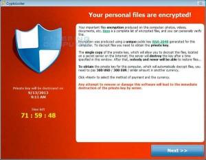 CryptoLocker-thmb