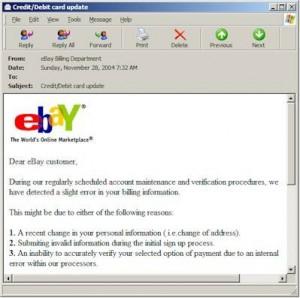 ebay_phish
