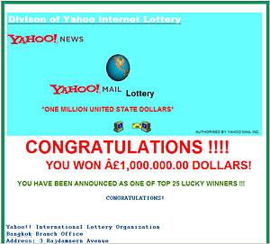 lottery.87112255_std