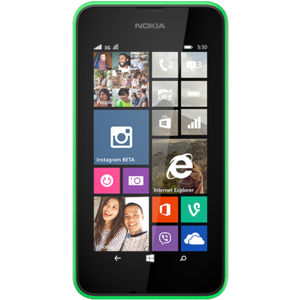 Nokia-Lumia-530-front (1)