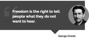 quote-orwell-freedomis